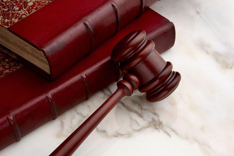 услуги адвоката залив квартиры