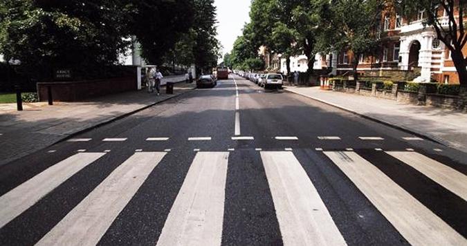 наезд на пешехода не на пешеходном переходе